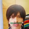 人間失格: Shirotan// pencil