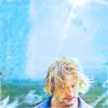 Kerri: Lost | Sawyer
