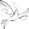 Vicki: Atantis S/W duckadork