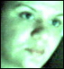 babymocka userpic