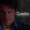 juliet316: TW: Zombie Jack