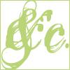 ampersandc userpic