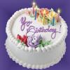 evannichols: birthday cake