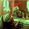 Taylor - Reckless