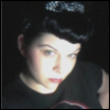 psych0_bettie userpic