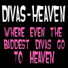 Divas-Heaven - #1 Community for Wrestling Divas