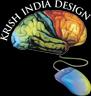 Graphic Design India