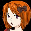 kuroda_kumiko userpic