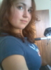 severjanka88 userpic