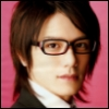Aki: pic#101127370