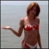 master_ira userpic