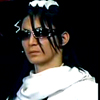 Byakuya glasses epicness