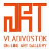 Арт Владивосток