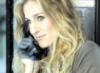 juliet_yakina userpic