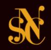 nsc_club
