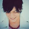 newcellie: Ryo
