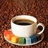 Светик-СамОцветик: радужное чаепитие