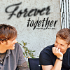 J2 Forever Together