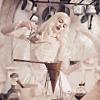 마리아: всему свое зелье - Белая Королева