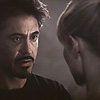 The Famous Pepper Potts: IM2 - T/P appoint you CEO