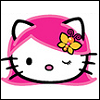 Kitty-chan