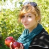 freezypop88 userpic
