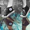 14dreamer userpic