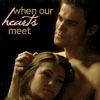 TVD - Stefan/Elena hearts meet