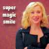 fading07: super magic smile
