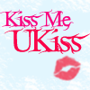 kissmeukiss