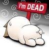 kipszz: im dead