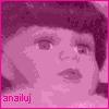 anailuj userpic