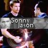 JasonSonny