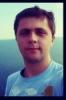 oboev_rulon userpic