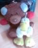 Ente&Teddy