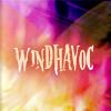 Wind Havoc - a meme & blogcrew community