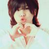 Shiho-chan: LOVE
