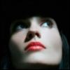 elena46963694 userpic