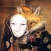llivewell userpic