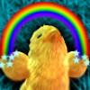 quaterzaz userpic