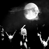 samantha: gaga full moon