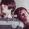 YUNJAE A DAY