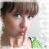 bestcleopatra userpic