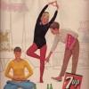 yoga1963