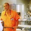 Hunter: Avery-Scrubs