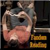 Fandom reading