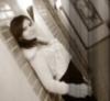 ilona_bekish userpic