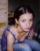 erotic_city userpic