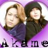 starg8fan_liz: akame icon 2