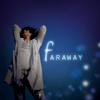 Xia: GACKT / faraway
